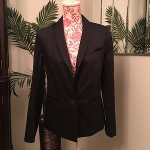 Awesome Guess blazer